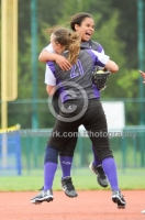 Gallery: Softball North Kitsap @ White River